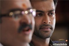 Sai Kumar, Prithviraj