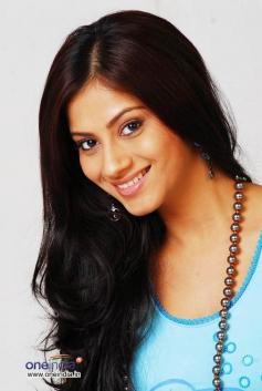 Sindhu Thulani