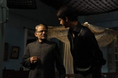 Raghuveer Yadav, Raj Tandon