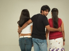 Avani Modi, Nakul and Chandni