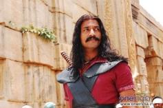 Kishore (Actor)
