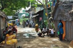 Nizhalagirathu