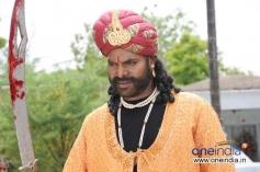 Parvathipuram