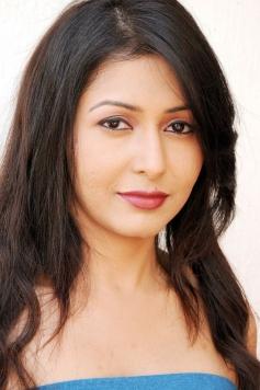 Rithiya