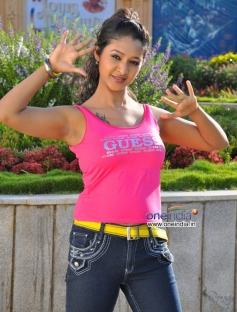 Shanthala