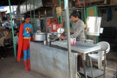 Supermen Of Malegaon