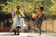 Andala Rakshasi Tollywood Movie Pics