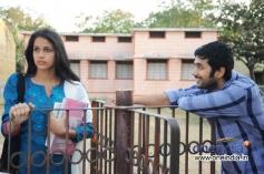 Andala Rakshasi Telugu Film Pictures
