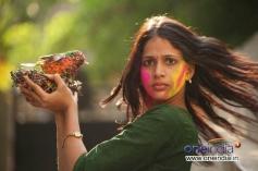 Andala Rakshasi Movie Photos and Stills