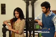 New Movie Andala Rakshasi Images