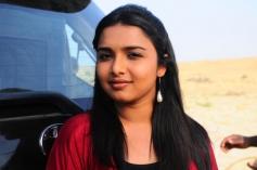 Deepti Nambiar