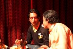 Nawazuddin Siddiqui still from GOW 2