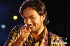 Shanker Aryan in Kannada Movie Sadagara