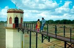 Simple Aagi Ondu Love Story, First Look