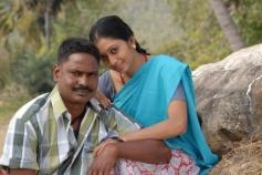Vidiyal Raju and  Udhayathara