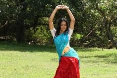 Udhayathara