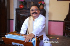 Kannada Actor Ashok in Adhikaara