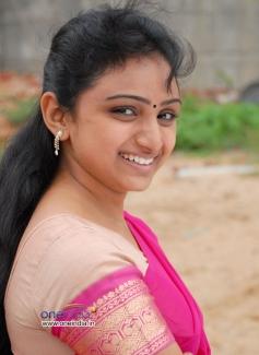 Actress Waheeda in Telugu Film Anagarigam 2
