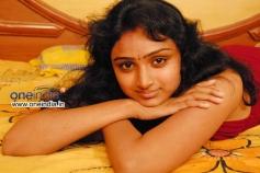 Actress Waheeda