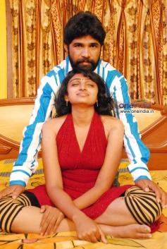 Krishna Maruti, Waheeda