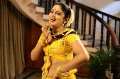 Arakkonam Tamil Movie