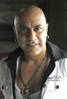 Baba Sehgal - Power Song