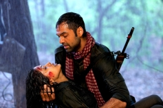Anjali Patil, Abhay Deol