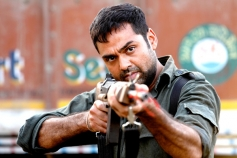 Actor Abhay Deol
