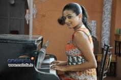 Priyamani Upcoming Movie Charulatha