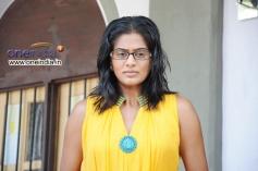 Priyamani as Charulatha