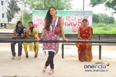 Gaja Donga Movie