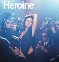 Dazzling Kareena Kapoor
