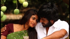 Idhu Charuvoda Dating Oneindia Gallery