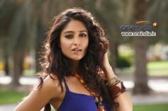 Ileana D'Cruz lead role in Julayi