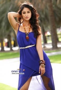 Hot Ileana D'Cruz