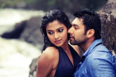 Nimirnthu Nil Romance Pics