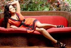 Sunny Leone New Stills
