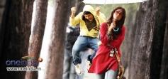 Allu Arjun and Ileana D'Cruz in lead roles