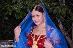 Sonia Agarwal Latest Pics