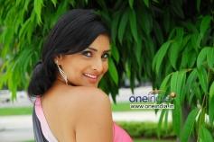 Ramya Images