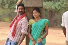Kozhi Koovuthu Movie Stills