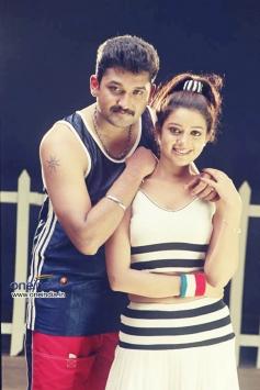 Lemon Telugu Movie Stills