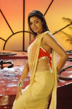 Hot Chaya Singh
