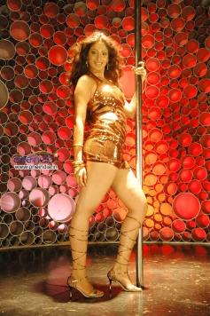 Lakshmi Rai Images