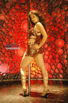 Lakshmi Rai Stills