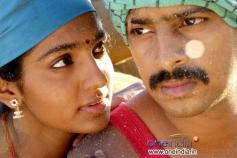 Sri Ram in Telugu Movie Malli Vs Raviteja