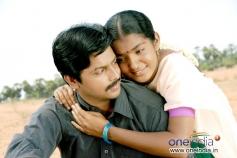 Telugu Film Malli Vs Raviteja