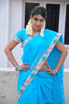 Moovar Latest Photos