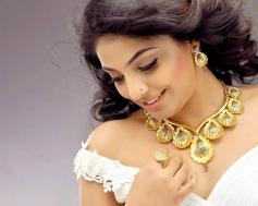 Malayalam Actress Mythili