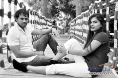 Upcoming Telugu Movie Naa Style Naade